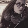 Александра, 16, г.Усть-Каменогорск