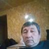 Абдусоли, 51, г.Обь