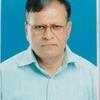 VRSing, 51, г.Колхапур