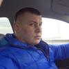 Александр, 32, г.Берлин