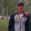 Денис, 25, г.Ленинск-Кузнецкий