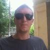 maks, 20, г.Николаев