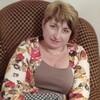 Светлана, 44, г.Волноваха