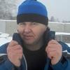 Олег, 48, г.Еманжелинск