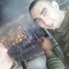 Артем, 22, г.Мариуполь