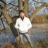 алексей, 29, г.Заславль
