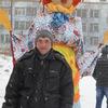 Борис, 45, г.Шарыпово  (Красноярский край)