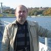 Виталя, 53, г.Норильск