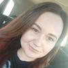 Зарина Джаббарова, 24, г.Полевской