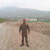 Sargis, 44, г.Сисиан
