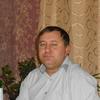Андрей, 46, г.Курск