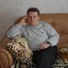 анатолий, 59, г.Добрянка