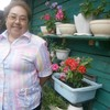 НИНА, 58, г.Сретенск