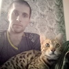 Виталий, 33, г.Клинцы
