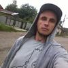 Борис, 35, г.Коломыя