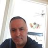 Raymond Acevedo, 57, г.Калифорния Сити