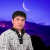 BUZRUK, 26, г.Шахрихан