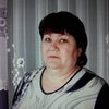 Лана, 52, г.Курск