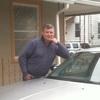 andrey, 50, г.Потсвилл