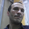 Сето Папа, 39, г.Уфа