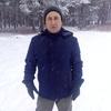 имран, 38, г.Волхов