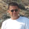 Владимир, 46, г.Goole