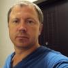 Андрей, 41, г.Липецк