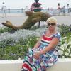 Галина, 57, г.Тымовское