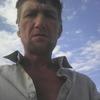 Вадим, 45, г.Элиста