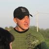 Алексей, 35, г.Киреевск