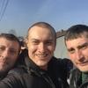 Дмитрий, 31, г.Северодонецк