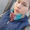 Арайлым Болатова, 23, г.Кокшетау