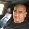 Артур, 43, г.Мытищи