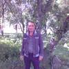 леонид, 58, г.Белгород