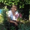 Тамара, 58, г.Жуковка