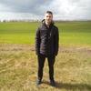 Дмитрий, 20, г.Барановичи