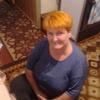 Наталья, 45, г.Мариуполь