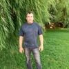 Игорь, 50, г.Иваново