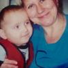 Людмила, 55, г.Волоконовка