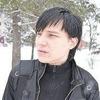 kirito, 24, г.Анадырь (Чукотский АО)