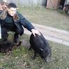 Дмитрий, 33, г.Малин