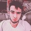 Александр, 21, г.Карши