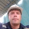 антон, 29, г.Тараз (Джамбул)