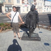 Игорь, 40, г.Гожув-Велькопольски