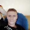 Anton, 32, г.Вроцлав