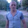 Серёжа, 33, г.Коркино
