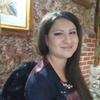 Диана, 26, г.Самарканд