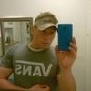 Jacen, 36, г.Бруксвилл