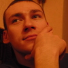 Андрей, 33, г.Пикалёво