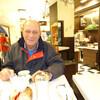JIVKO, 65, г.Антверпен